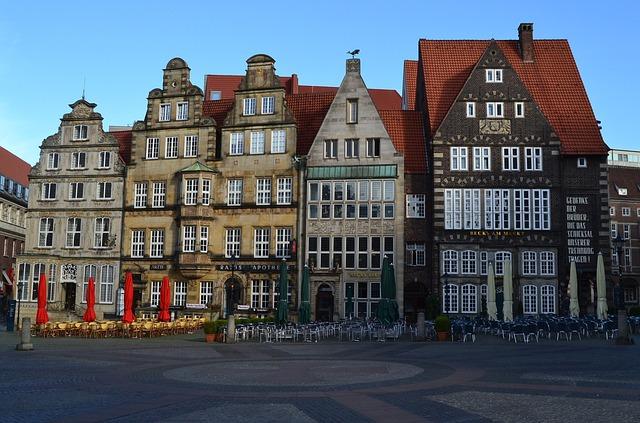 Bus-mieten-in-Bremen