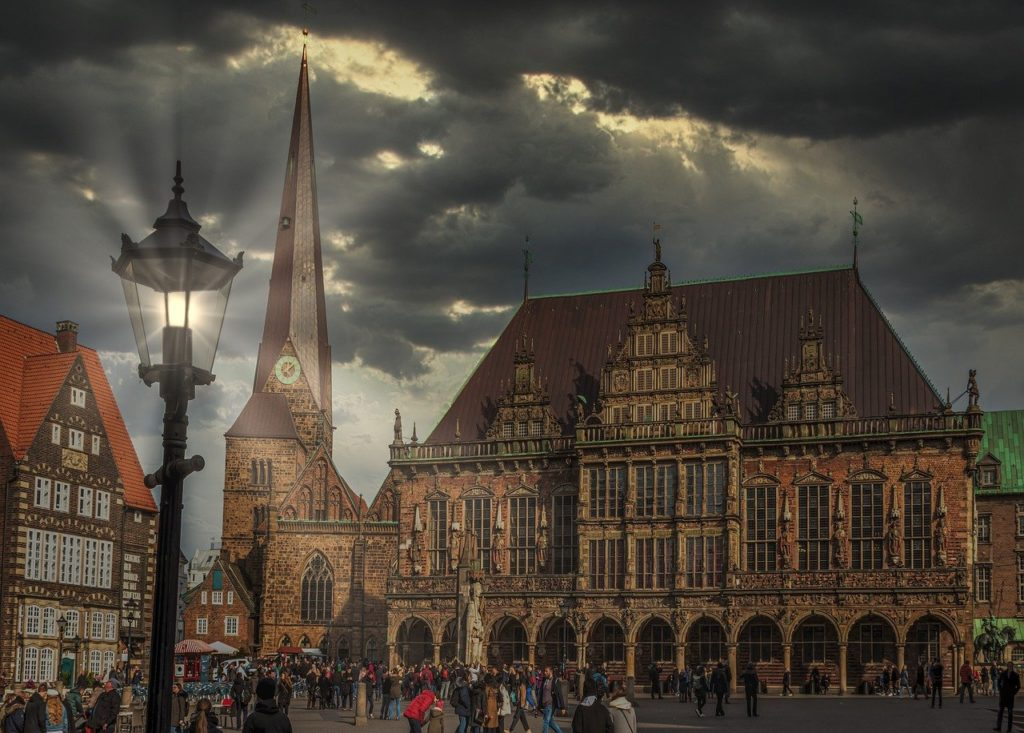 Busanmietung-inklusive-Fahrer-in-Bremen