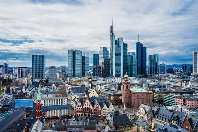 Busvermietung-in-Frankfurt
