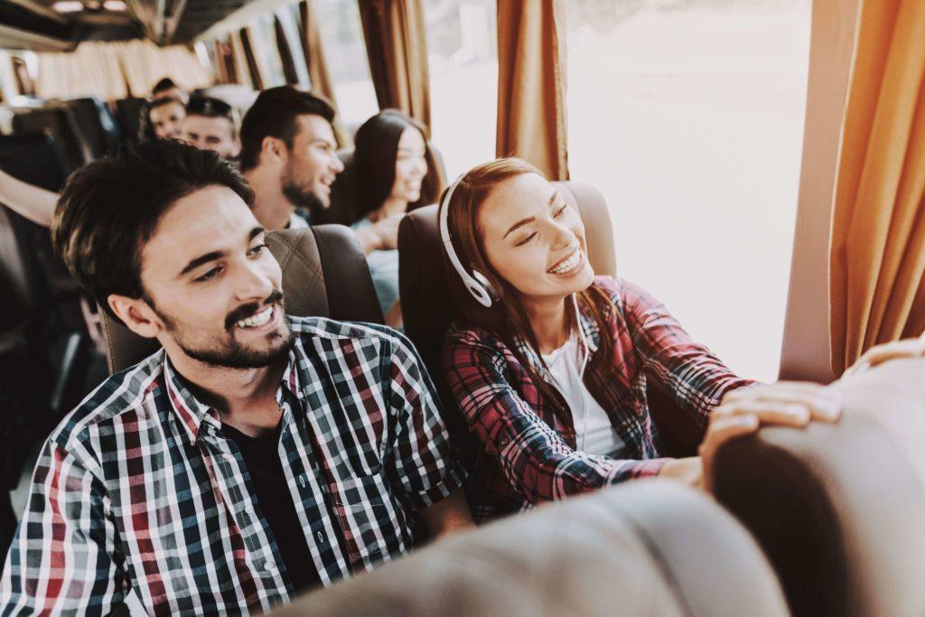 reisebus-einfach-online-mieten