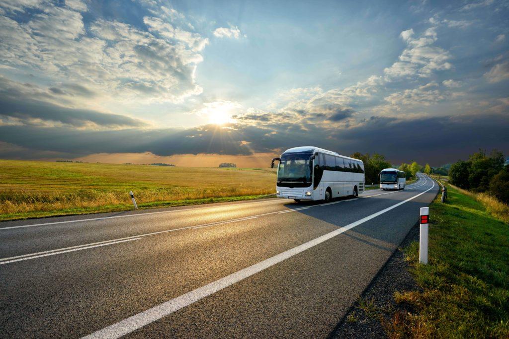reisebus-mieten
